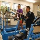 動作トレーニングに興味がある競技者募集