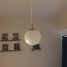 照明器具×2