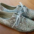 格安!!レディース靴!!!