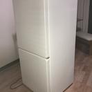 一人暮らしサイズ 冷蔵庫