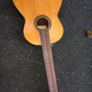 中古 アコースティックギター