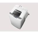美品 7L洗濯機