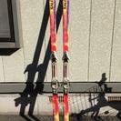 スキー板 200cm