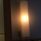 セール!IKEAの照明