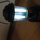 コールマン蛍光型ランタン