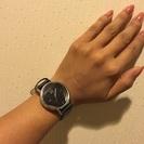 新品★未使用!オシャレな腕時計