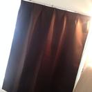 高級カーテン(中古✩超美品)