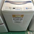 【送料無料】【2011年製】【美品】【激安】SANYO 洗濯機 A...