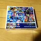 【新品】パズドラ パズル 300ピース