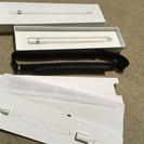 Apple Pencil + ケース