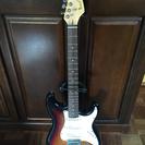 ギター  フォトジェニック 再出品