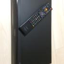 HD DVDレコーダー(TOSHIBA VARDIA RD-E305K)
