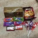 輸入菓子6
