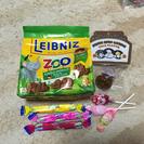 輸入菓子8