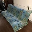 3人掛けソファ ソファベッド フランスベッド