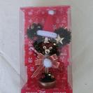 ディズニー クリスマスツリー(2010年購入)