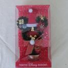 ディズニー クリスマスツリー(2012年購入)