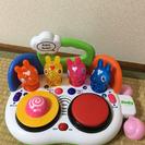 ロディ オモチャ ☆キッズ ミュージック バンド