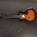 ☆お取引中☆勢いで買ってしまったギター