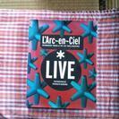 L'Arc~en~Ciel「Live」―DOCUMENTARY ...