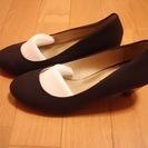 靴 ¥2000