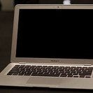MacBook Air11インチ 2014