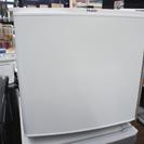ハイアール 1ドア冷蔵庫 JR-N40E 2013年製 中古品 40L