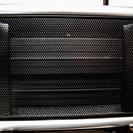 Amazonで新品3.8万円の電気加湿器付きパネルヒーター AJ-...