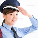 警備員さんを大募集しています!! *嬉しいメリット沢山で働きやすさ...