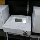SONY HDDシステムコンポ HCD-E350HD 2011年製...