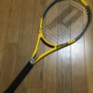 prince★ジュニア硬式用テニスラケット