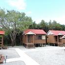 本州最南端 和歌山 潮岬 ペットと泊まれる宿