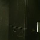 冷蔵庫 中古 格安