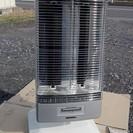 コロナ遠赤外線電気ストーブDH1109R(2009年製)