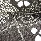 着物をリフォーム⭐袋帯