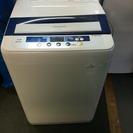 洗濯機2012