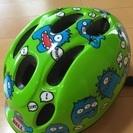 子供用 自転車 ヘルメット XS/S