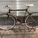 Schwinn Madison ピストバイク
