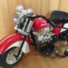 美品 電動 バイク おもちゃ 子供