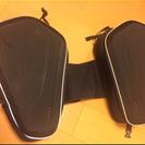 RS TAICHI スポーツ スリム サイドバッグ