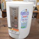 札幌 引き取り 象印 スチーム式加湿器 フィルター不要 タンク48...