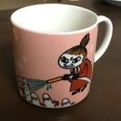 リトルミー マグカップ(中古)