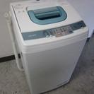 無印冷蔵庫/日立洗濯機/TWINBIRD電子レンジ 1万円でお譲りします