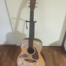 アコースティックギター これから始める方!
