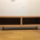 【IKEA】テレビボード