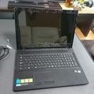 レノボ・ジャパン 80E301KSJP [Lenovo G50(E...