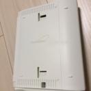 ルータ(NEC Aterm WR4500N)