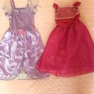 「美品 満喫セット」ハロウィン衣装