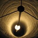 値下げ! 間接照明 LEDライト付