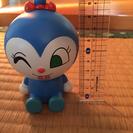 コキンちゃん♡おもちゃ